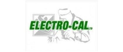 Electro-Cal