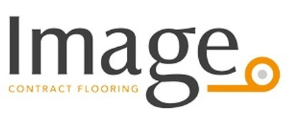 Image Contract Flooring