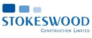 Stokeswood Construction Ltd