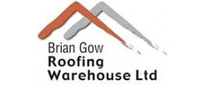 Brian Gow Roofing Suppliers