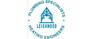 Leighwood Plumbing
