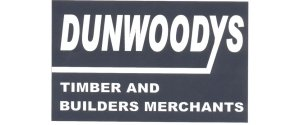 Dunwoodys Timber & Builders Merchants