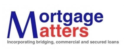Mortgage Matters