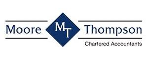 Moore Thompson
