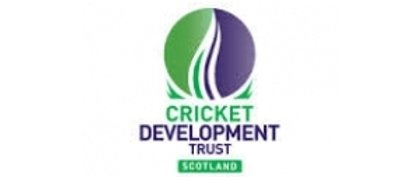 Cricket Development Trust  (Scotland) Ltd