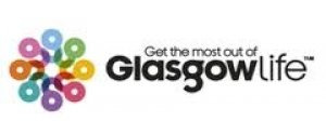 Glasgow Life