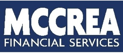 McCrea Financial Services