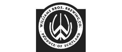 William Brothers Brewing Co