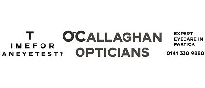 O'Callaghan Opticians