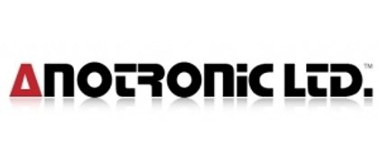 ANOTRONIC LTD