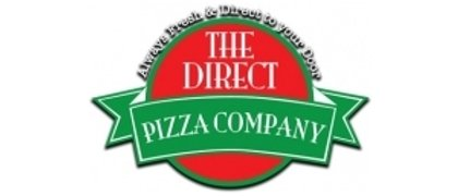 Direct Pizza Brackley