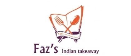 Faz's Indian Restaurant