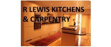 R Lewis Kitchens & Carpentry