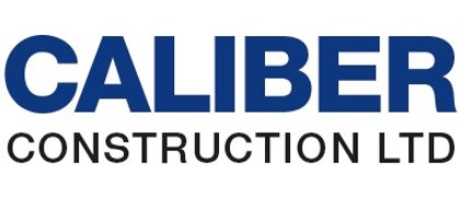 CALIBER CONSTRUCTION