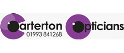 Carterton Opticians