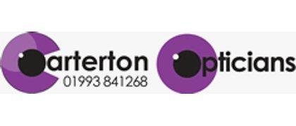 Carterton Opticians