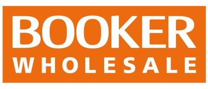 Booker Wholesale