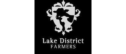 Lake District Farmers
