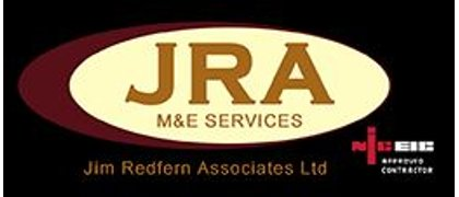 Jim Redfern Associates