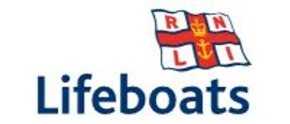 Royal Lifeboat Institution