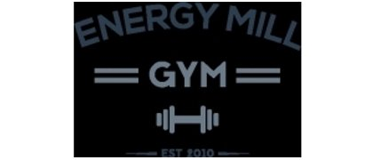 Energy Mill GYM
