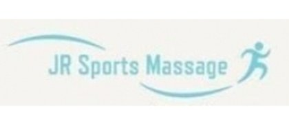 JR Sports Massage