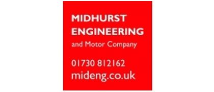 Midhurst Engineering & Motor Co