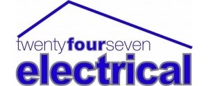 Twentyfourseven electrical