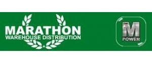 Marathon Warehouse Distribution