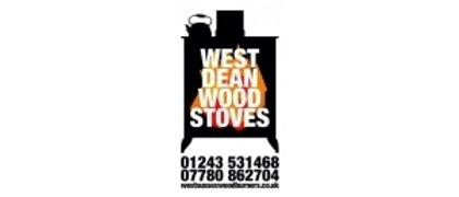 West Dean Wood Stoves