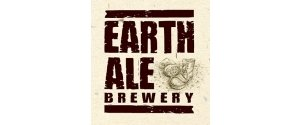 Earth Ale Brewery