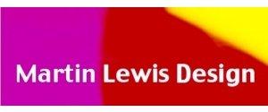 Martin Lewis Design