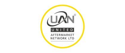 United Aftermarket Network