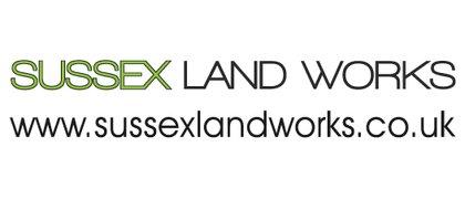 Sussex Land Works