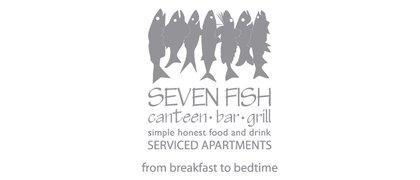 Seven Fish