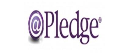 @Pledge