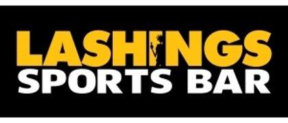 Lashings Sport Bar