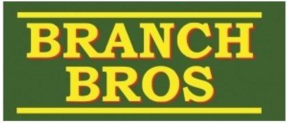 Branch Bros Ltd