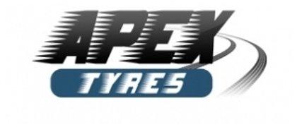 Apex Tyres