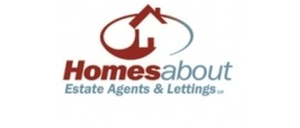 Homesabout Estate Agent & Lettings