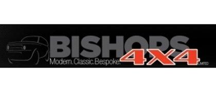 Bishops 4x4 Ltd