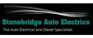 Stonebridge Auto Electrical