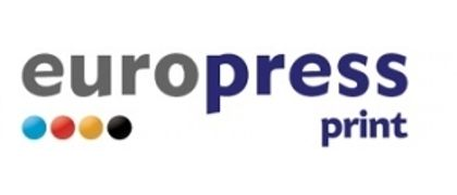 Europress Print