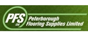 Peterborough Flooring Supplies Ltd