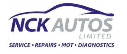 NCK Autos Limited