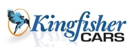 Kingfisher Cars
