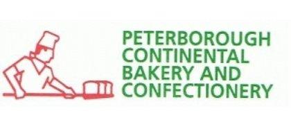 Peterborough Continental Bakery