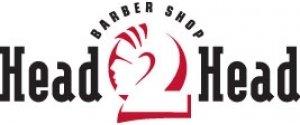 Head2Head Barbers