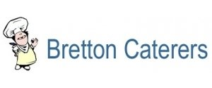 Bretton Caterers Ltd