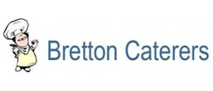 Bretton Caterers Ltd